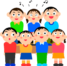 childrensinging