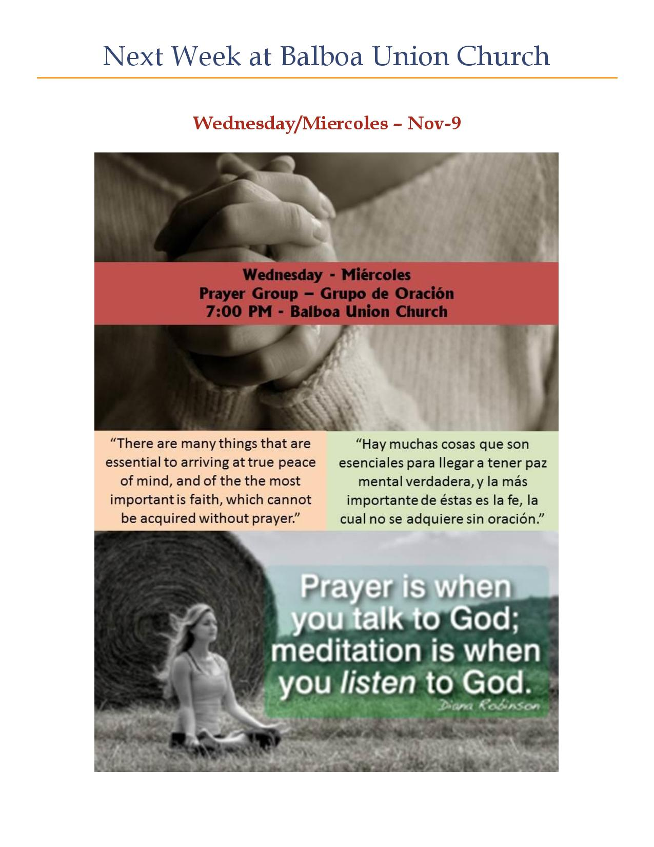 2016-1104-newsletter-page-003