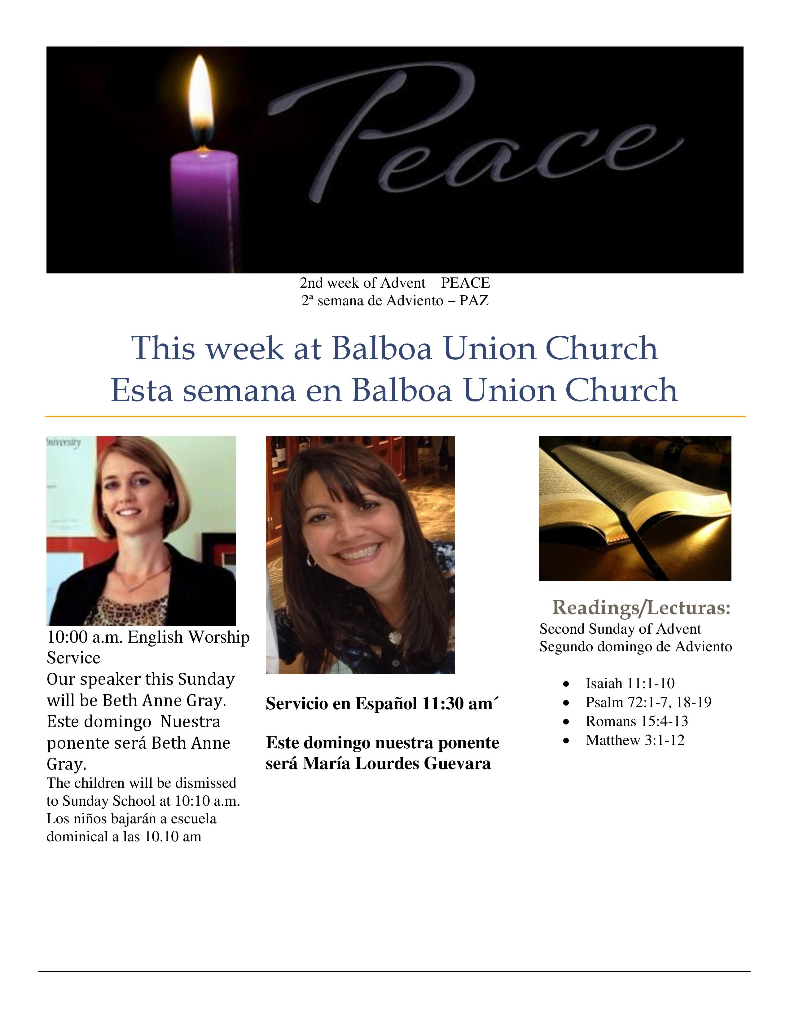 2016-1202-buc-newsletter-page-001