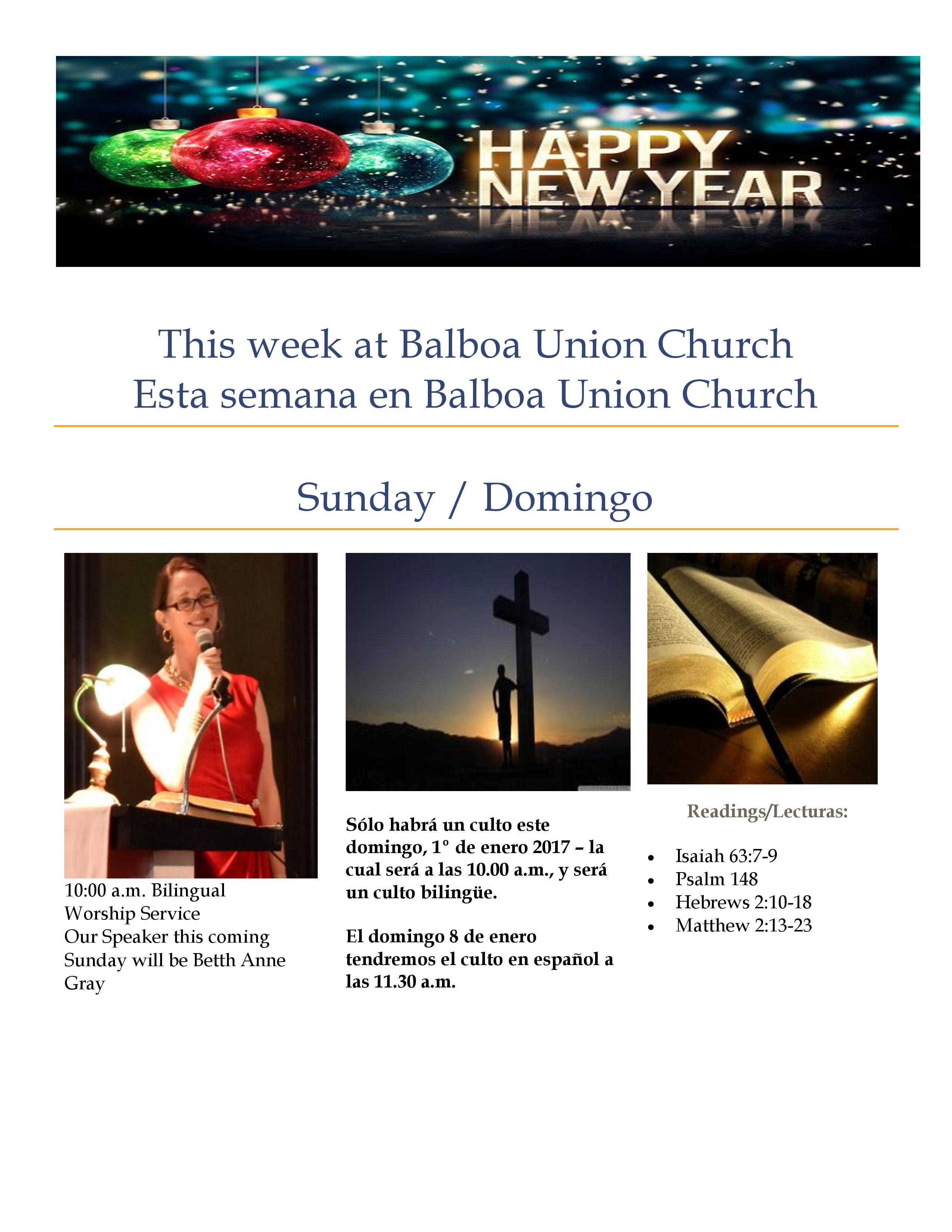 2016-1229-buc-newsletter-page-001