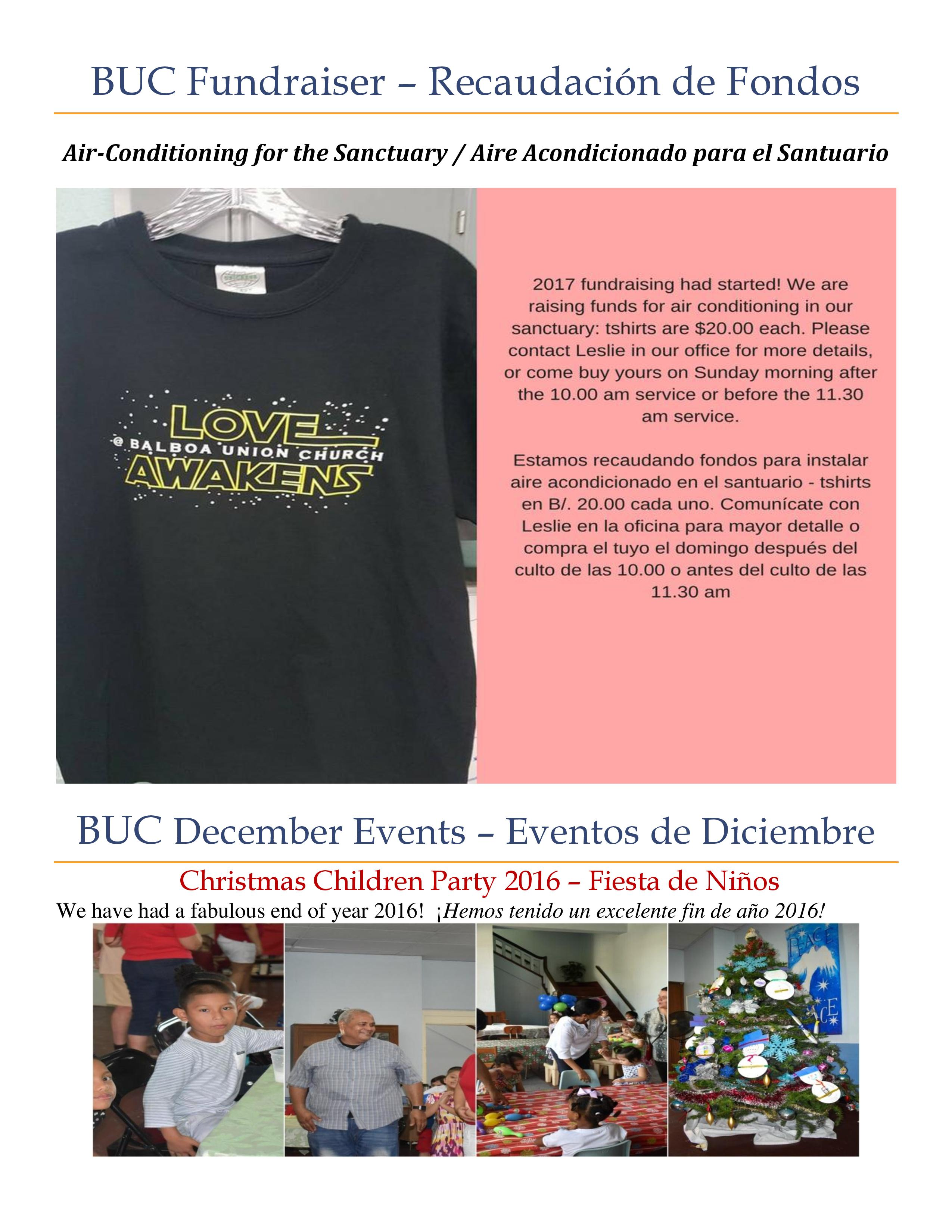 2016-1229-buc-newsletter-page-003