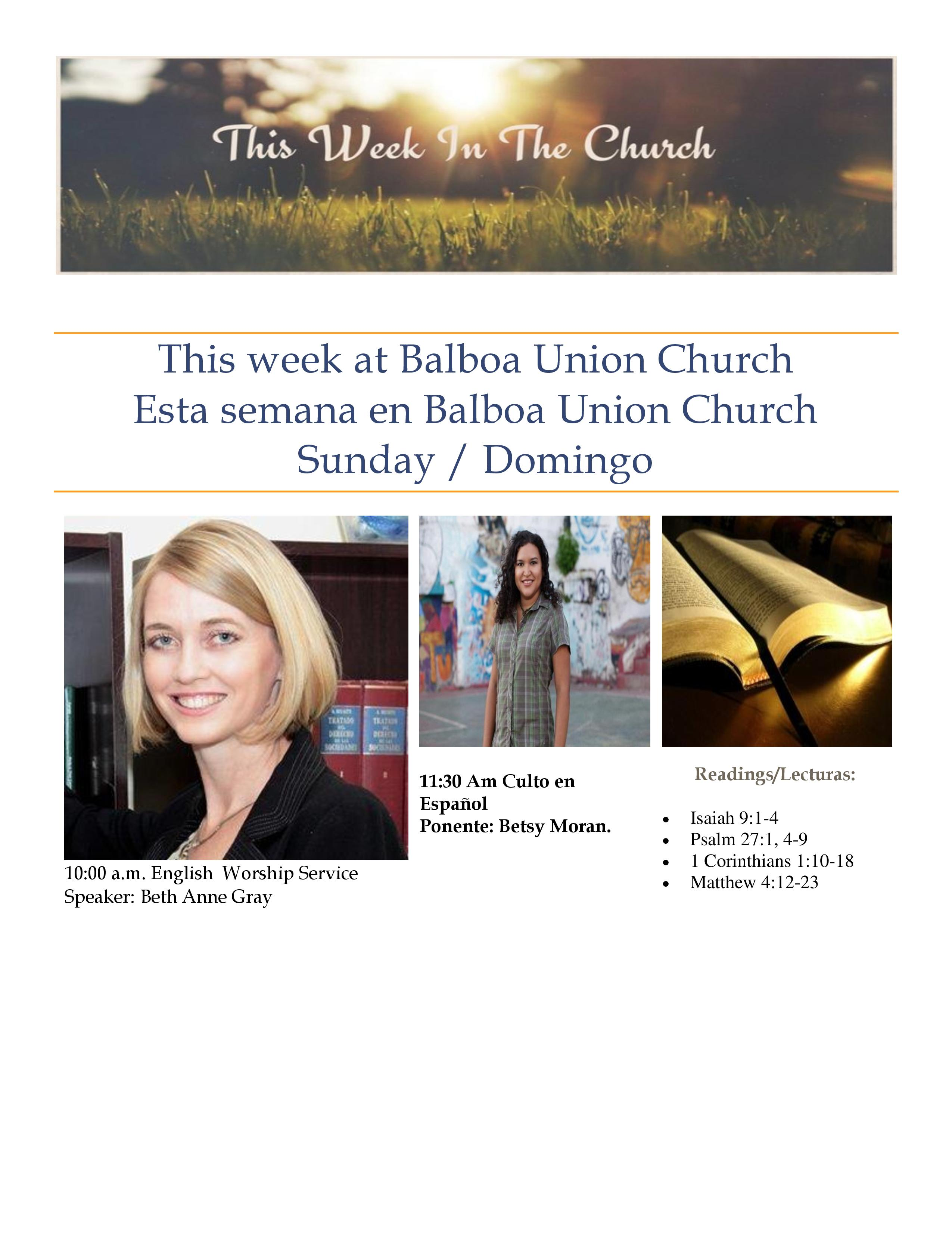 2017.0120-BUC-newsletter-page-001