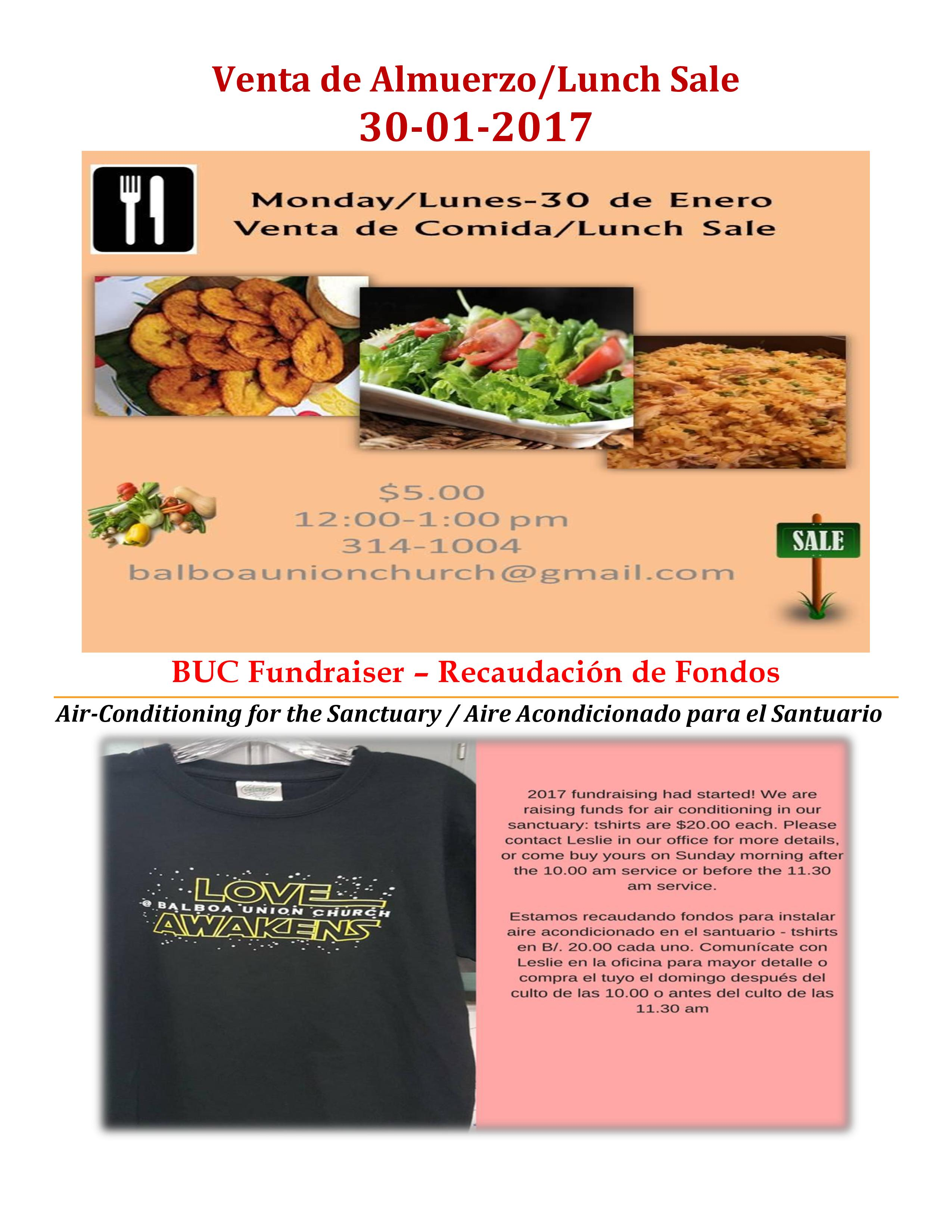 2017.0120-BUC-newsletter-page-008
