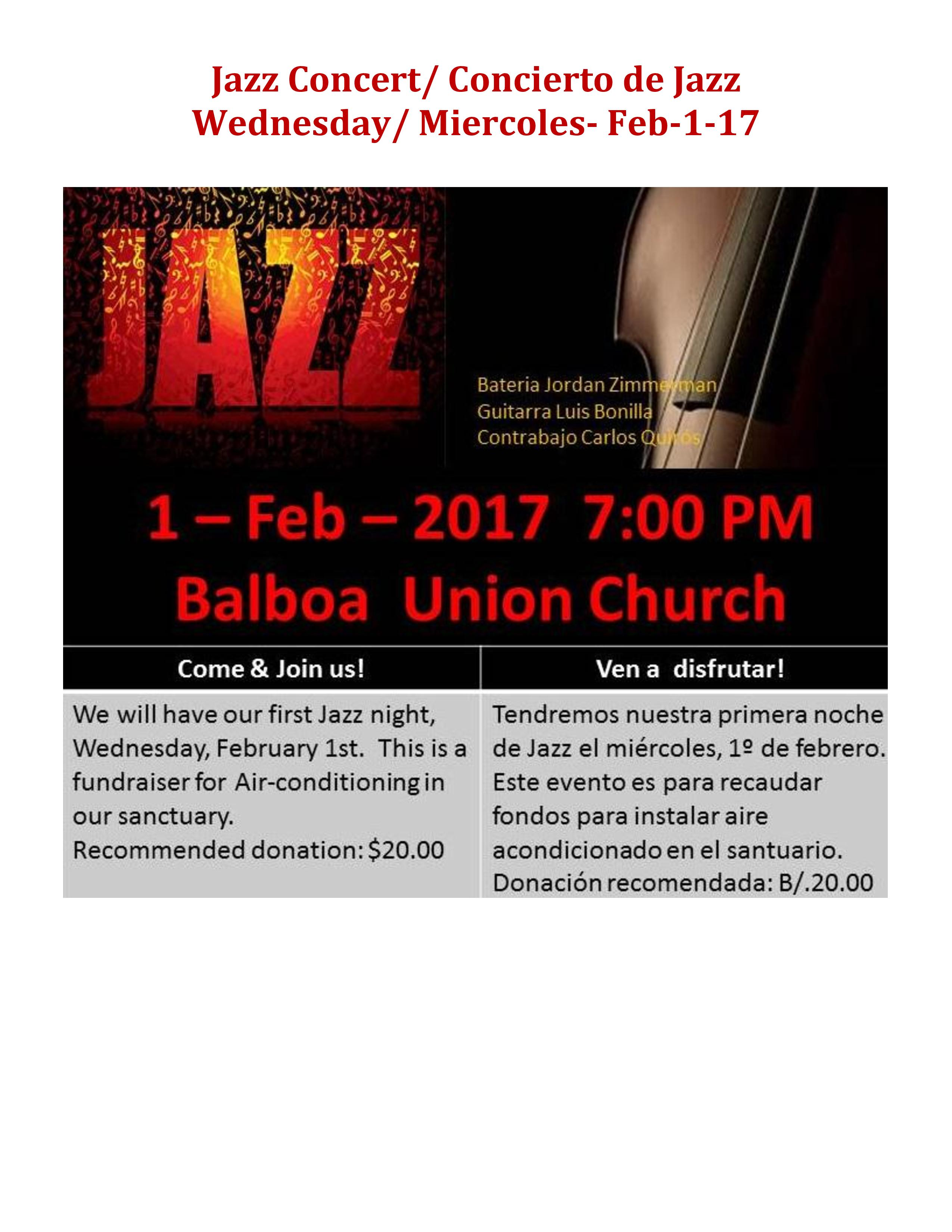 2017.0120-BUC-newsletter-page-009