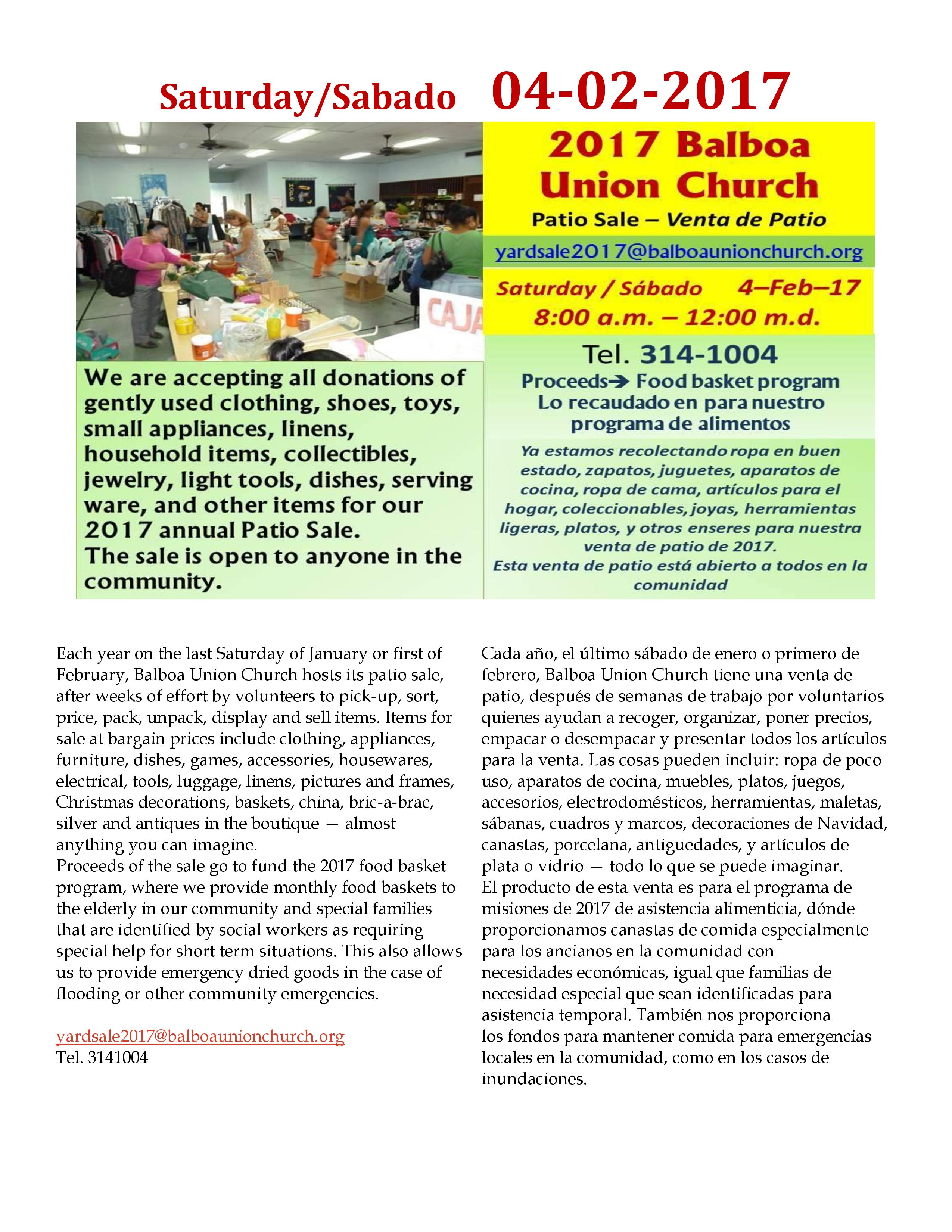 2017.0120-BUC-newsletter-page-010