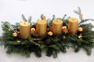 advent, wreath, candles, Christmas, traditions, eternity, hope, love, peace, joy